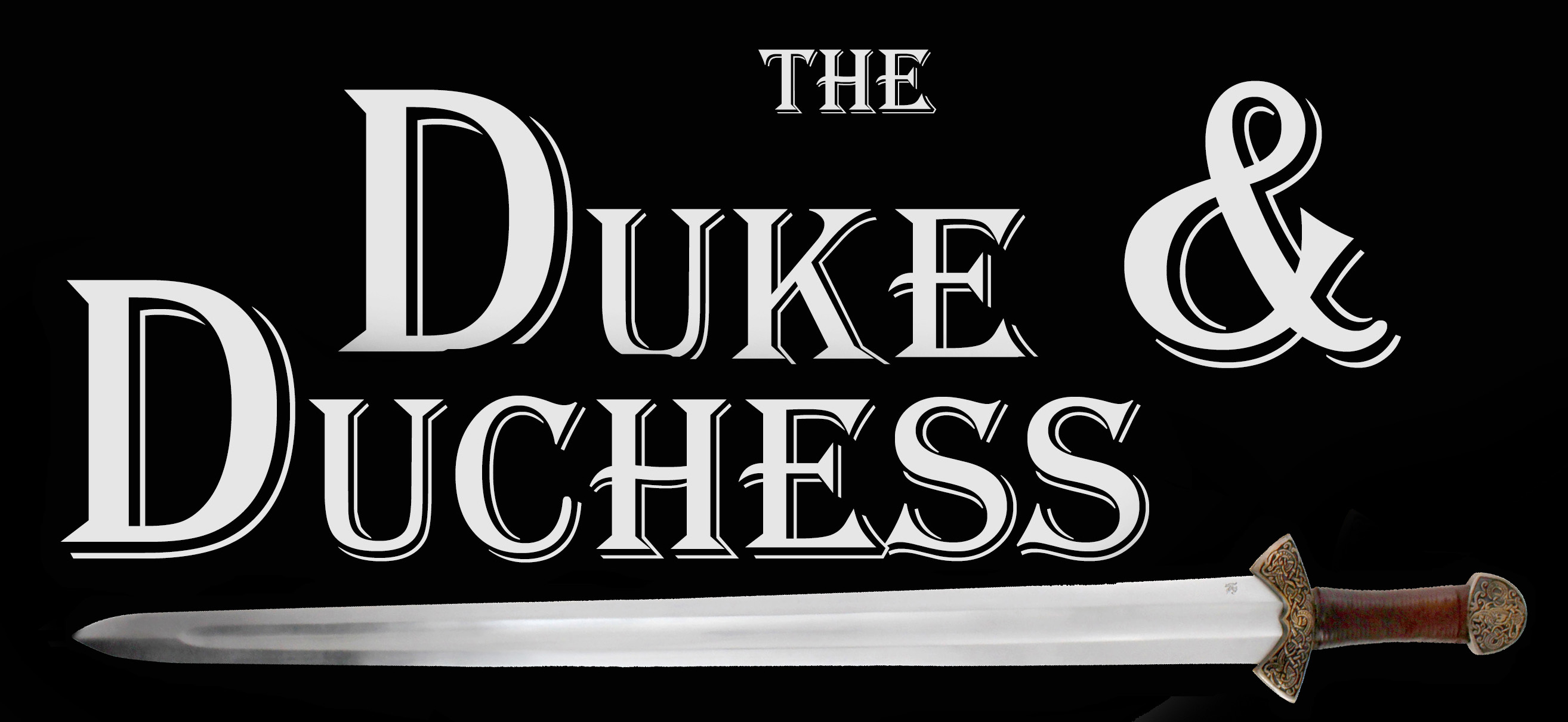 The Duke and Duchess Podcast